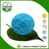 NPK Fertilizer (12-12-17+2MGO) с ISO Certificate