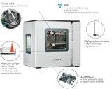 2017-Hot inventore della stampante di vendita 3D PRO da Holylaser Company Cina