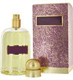 Parfums pour la femme élégante