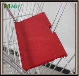 쇼핑 카트 180 리터 Caddie Mjy-180A