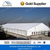 De grote Tent van de Partij van de Tent Grote/de Tent van de Tentoonstelling (Lt.-40)