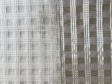 El compuesto de la fibra de vidrio de China vende al por mayor el fabricante