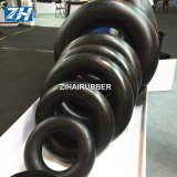 Tubos do pneumático do Manufactory 18*9-8 de China