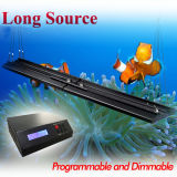 120cm Intelligent Programmable LED Aquarium Light