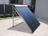 Split pression chauffe-eau solaire Collector avec ce