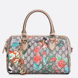 Мешки Sy7714 повелительницы плеча цветка горячих женщин сумок пакета убийцы способа