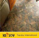 Haga clic en el piso de tablones de vinilo suelos de piedra (I-8001S)