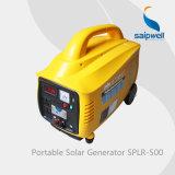 Saipwell Portable Sonnensystem für Every Home (SPLR-500)