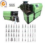 Máquina de gravação de ferro forjado / Arte de ferro Faça maquinas de gravura / Ferramentas de ferreiro