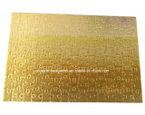 Raadsel van het Document van de Stijl van de manier het Gouden