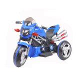 Caçoa venda por atacado do velomotor da motocicleta elétrica de 3 rodas a mini