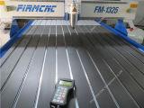 Легкий маршрутизатор гравировки машины CNC Woodworking Operating