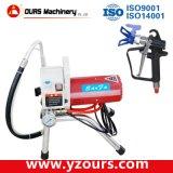 De alta presión Máquina de capa de pintura pulverizador