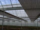 Система вентиляции Row-Rack крыши в сельском хозяйстве и выбросов парниковых газов в коммерческих целях