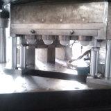 Jasu Automatische het Vormen van de Slag van de Injectie van de Stap Machine voor de LEIDENE Dekking van de bol