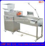 Medicine/ Drug/ tablet/ Capsule/ Softgel Inspection Rejector machine/inspection de la machine