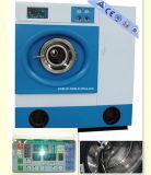 Un service de blanchisserie machine/machine de nettoyage à sec industriel 12kg