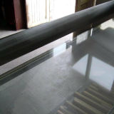Window di plastica Screen/Factory di Window Screen/Fiberglass Window Screen