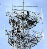 온갖 고성능 통신 타워를 도매하십시오