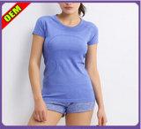 Form Sexy Printed T-Shirt für Women (W183)