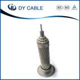 BS 3242 Все провода из алюминиевого сплава Elm, AAAC проводник
