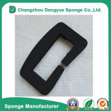 Nastro adesivo posteriore impermeabile della gomma piuma della polvere di Anit di sigillamento del contenitore