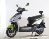 スポーティで強力な電気オートバイ2の車輪Mnx