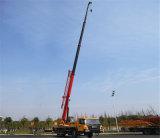 Sany Stc200-IR camion della gru da 220 tonnellate da vendere