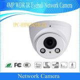 De Digitale Videocamera van het Netwerk van de Oogappel van Dahua 4MP WDR IRL (ipc-hdw2421r-ZS)
