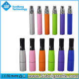 Titanium verhittingspoel Groothandel EGO T pen Wax Vaporizer E Sigaret