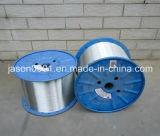 Fil d'acier fil en acier à ressort en acier inoxydable