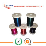 Emaillierter Manganin-Draht-/Insulatedmanganin-Draht (6J12/6J8/6J11/6J13)