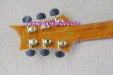 Prs вводят в моду/гитара Afanti электрическая (APR-059)