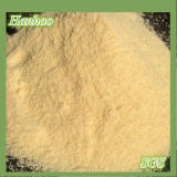 水溶性肥料NPK 20 20 20混合肥料NPK