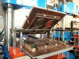 Imprensa Vulcanizing de borracha hidráulica da série de Xlb