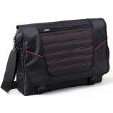 "Computador portátil notebook macio maleta combina até 15,6"""