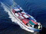 ロスアンジェルス米国への中国の海の運送サービス