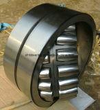 Cuscinetto a rullo sferico cinese del cuscinetto 22216K di Timken SKF di prezzi di fabbrica