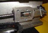 Cortador grande del laser de la energía para los materiales plásticos y sintéticos