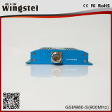 Impulsionador móvel do sinal de GSM980-S 900MHz 2g com Ce RoHS