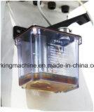 Machine de gravure de travail du bois de couteau de commande numérique par ordinateur de haute précision de haute précision