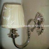 The LED Light Bulb (SL2010-6)の現代Chandelier Crystal Lighting Lamp