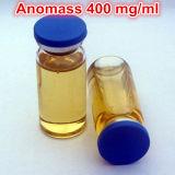 Pétrole stéroïde Anomass de qualité superbe 400 mg/ml (la distribution de coffre-fort de 100%)