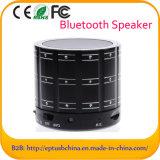 Draagbare MiniSpreker Bluetooth voor Bevordering