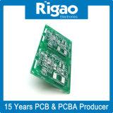 Placa de circuito impresso PCB PCBA multicamada com preço competitivo OEM de alta qualidade