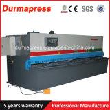 Prezzo della tagliatrice di CNC di Estun E21s QC12y 10X4000