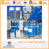 Amino Vinyl Epoxy Alkyl Acyl Phenyl Silane Liste de produits