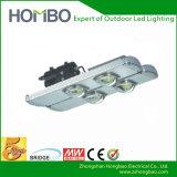 Регулируемое высокое качество Мощный светодиодный индикатор на улице