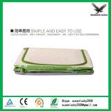 Eg-Fsb0060 Multi-Used Plus de fonctionnalité Nettoyage Boîte de rangement portable