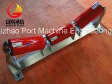 SPD Mine Conveyor Idler, Steel Roller, Carrier Roller, Transportador Roller